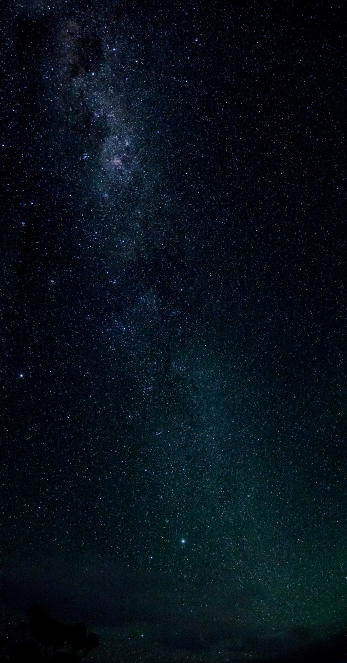 P1033262-Milky-Way-Panorama-from-Stewart-Island